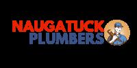 naugatuck-plumber-logo